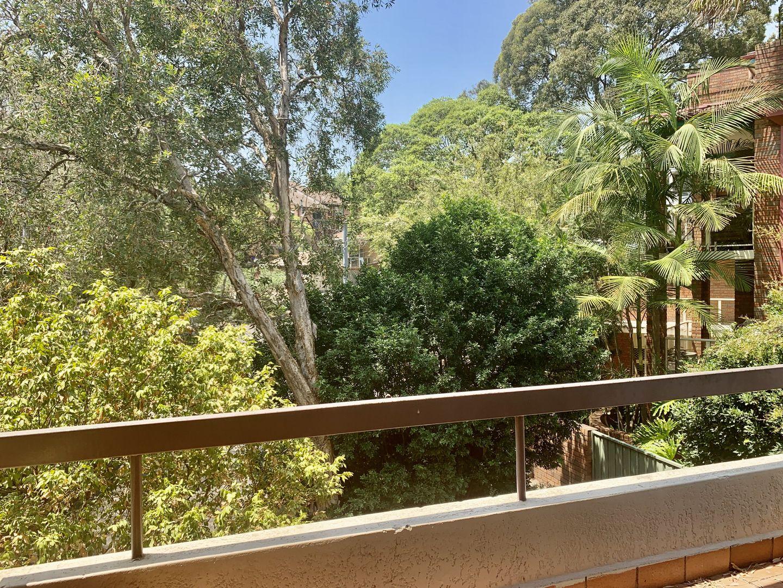 5/6 Fredben Avenue, Cammeray NSW 2062, Image 1