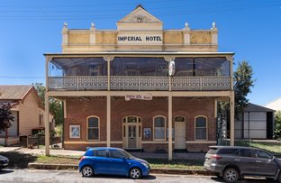 Picture of 97-99 Kiewa Street, Manildra NSW 2865