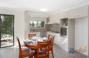 Picture of Villa 6 17 Warwick Road, Tamworth NSW 2340