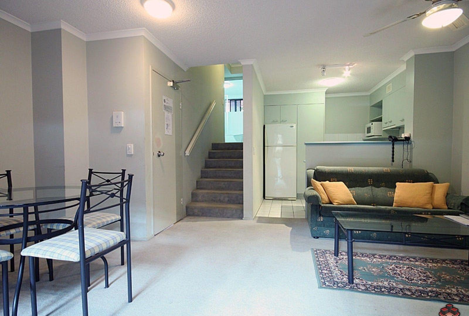 101 Bowen Street, Spring Hill QLD 4000, Image 1