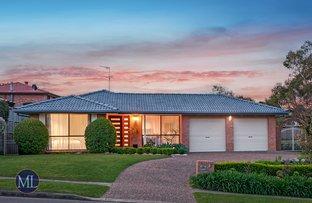 Picture of 29 Burrawang Street, Cherrybrook NSW 2126