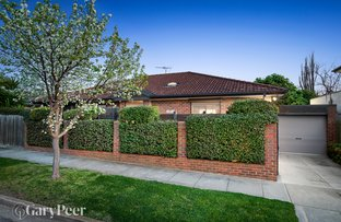 Picture of 10c Neville Street, Bentleigh East VIC 3165