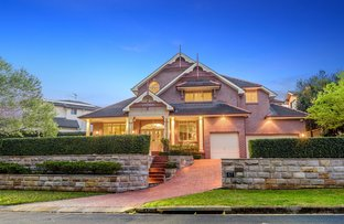 Picture of 67 Balintore Drive, Castle Hill NSW 2154