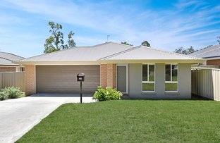 Picture of 18 Vulture Street, Ellalong NSW 2325