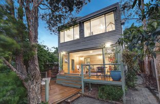 Picture of 144 Grimshaw Street, Greensborough VIC 3088