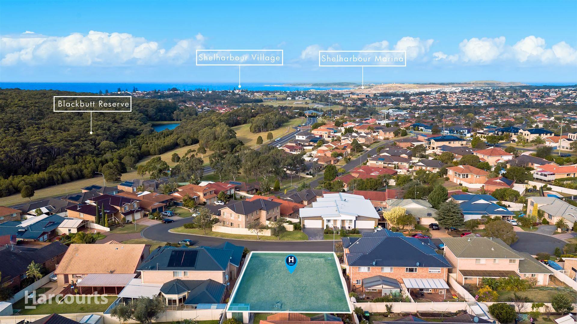 34 Panbula Place, Flinders NSW 2529, Image 1