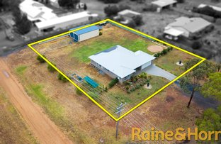 Picture of 2 Boberah Street, Wongarbon NSW 2831
