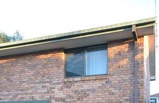 Picture of 26/111 Kingston Road, Woodridge QLD 4114