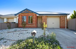 Picture of 2 Kanowna Street, Gilles Plains SA 5086