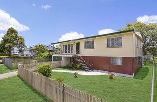 19 Kawana Street, Archerfield QLD 4108