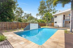 Picture of 12/29 Cedar Avenue, Taranganba QLD 4703