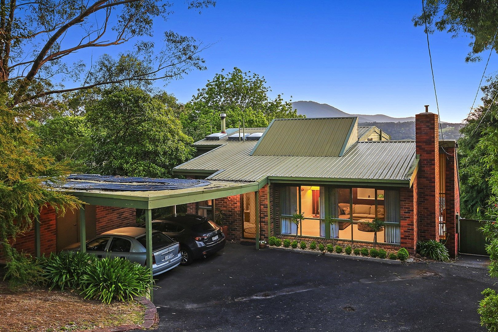122 Bastow Road, Lilydale VIC 3140, Image 0