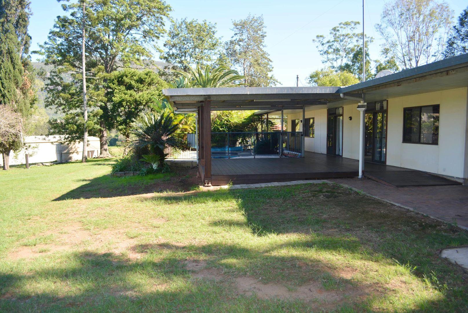 342 Walker Road, Moy Pocket QLD 4574