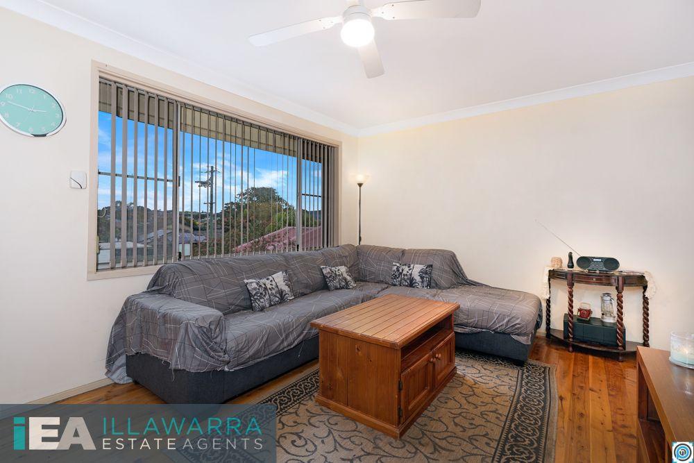 16 Rowley Avenue, Mount Warrigal NSW 2528, Image 1