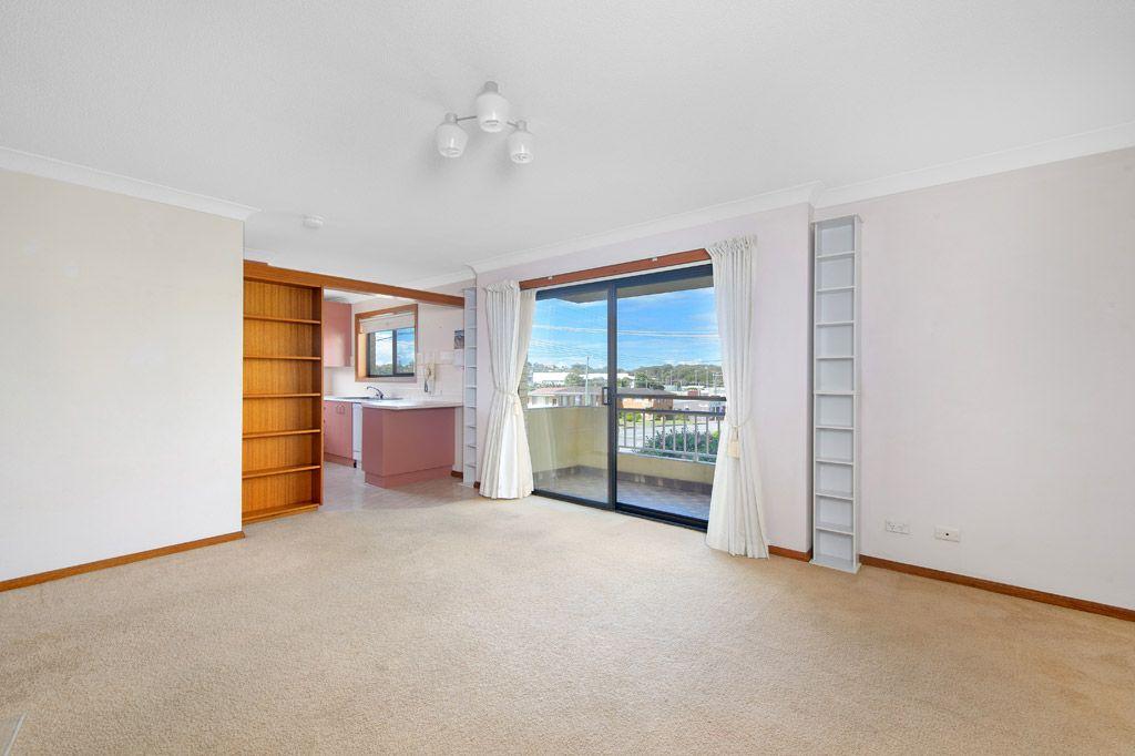 1/51 Church Street, Port Macquarie NSW 2444, Image 1
