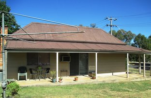 Picture of 48 Downey St, Alexandra VIC 3714