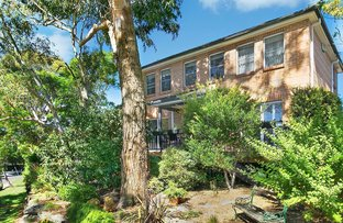 Picture of 1/28a Johnston Crescent, Lane Cove NSW 2066