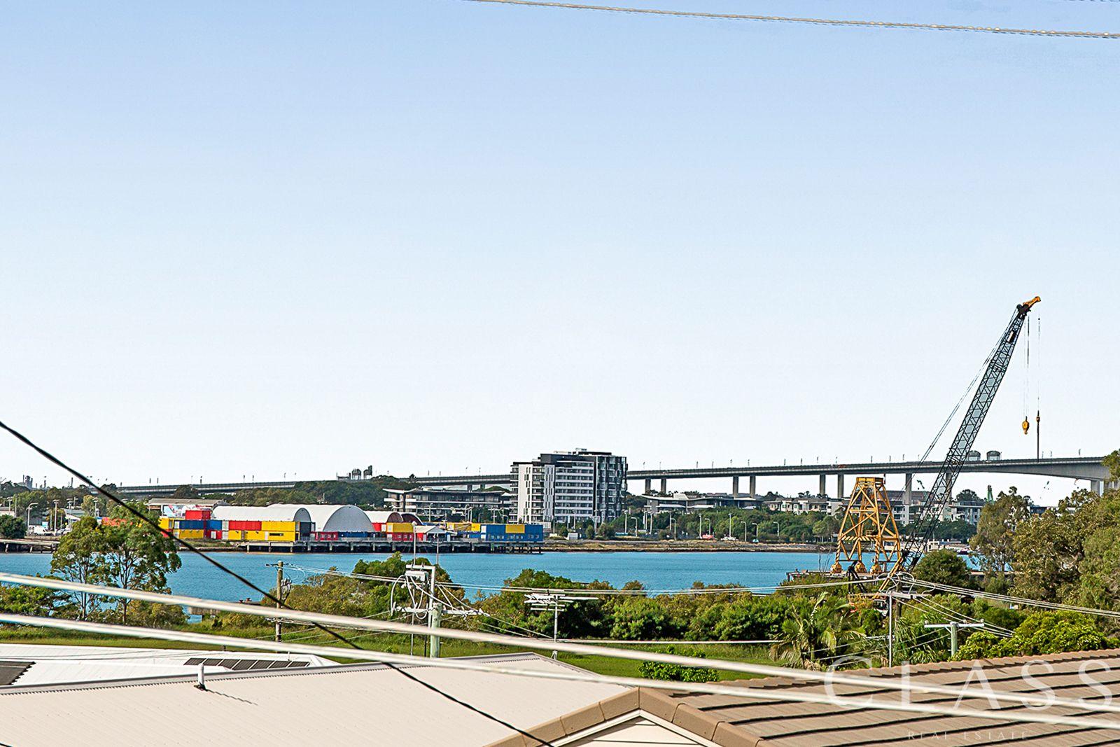 90 Bolan Street, Bulimba QLD 4171, Image 2