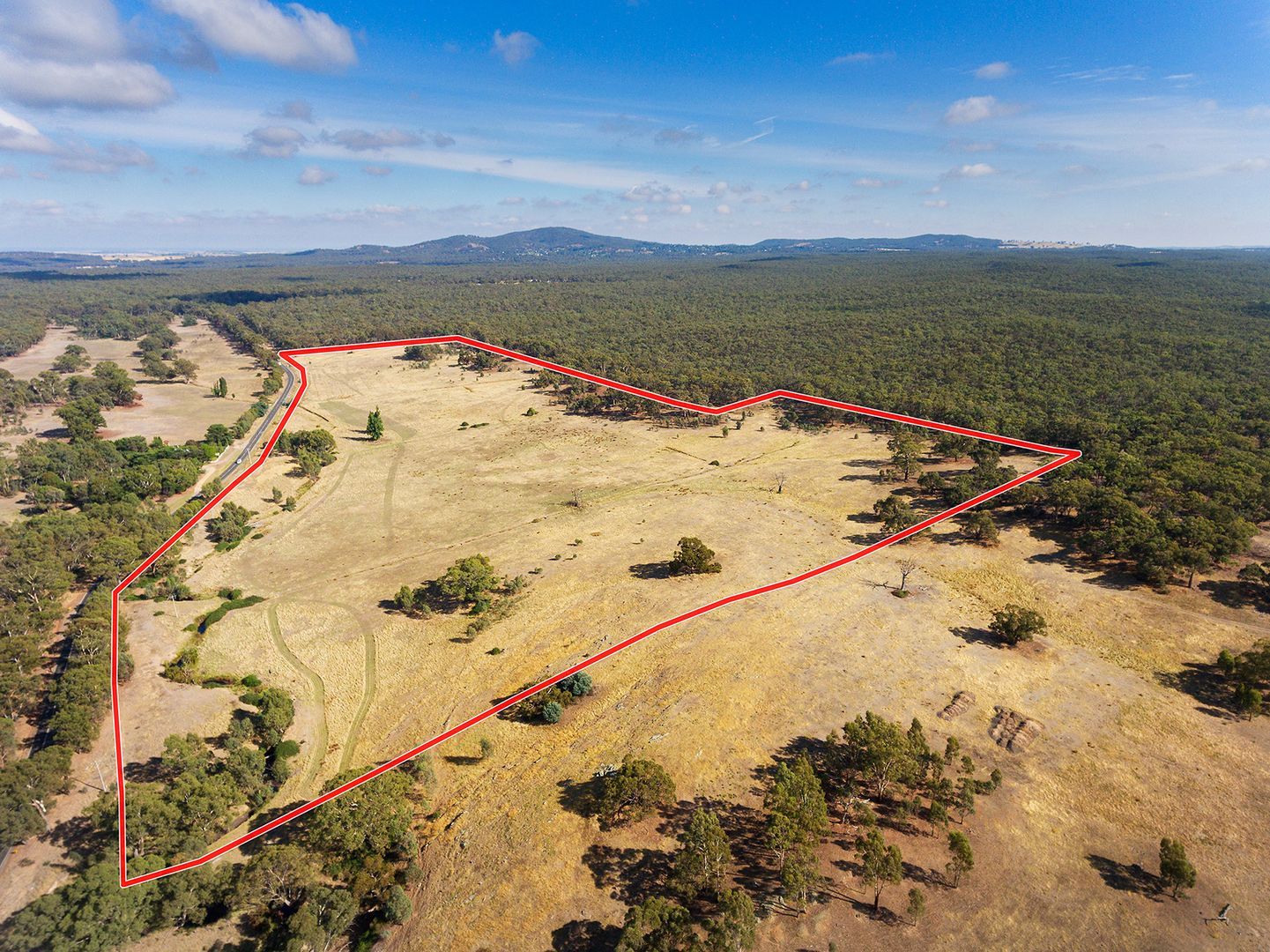Muckleford VIC 3451, Image 0