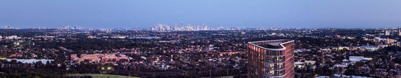 3901 3 Olympic Boulevard Sydney Park NSW 2127 Image 2