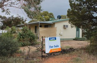 Picture of Lot 216 Gulf View Road, Napperby SA 5540