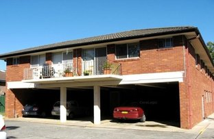 Picture of 9/6 Reddall St, Campbelltown NSW 2560