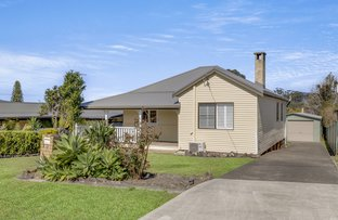Picture of 3 Albert Street, Kendall NSW 2439