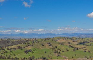 Picture of 1, 66 Cliff Road, Bonnie Doon VIC 3720