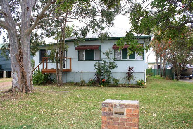 137 Yamba Road, YAMBA NSW 2464