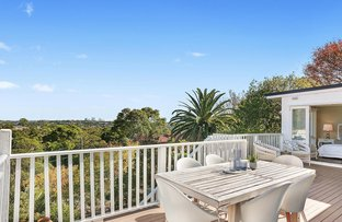 Picture of 12 Bapaume Road, Mosman NSW 2088
