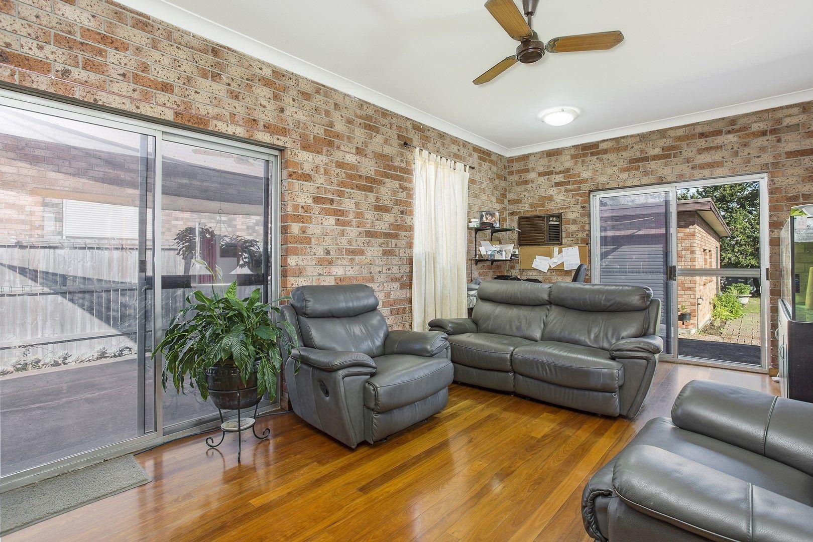 36 Albert Road, Auburn NSW 2144, Image 0