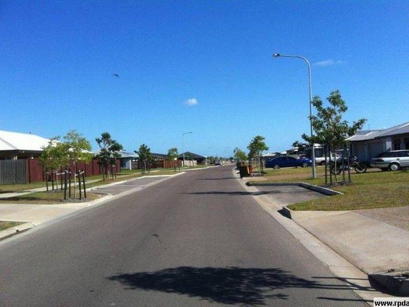 61 Iona Avenue, Burdell QLD 4818, Image 1