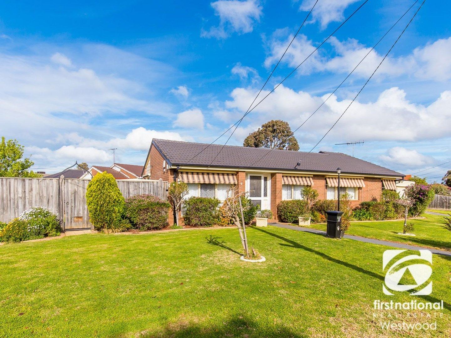 12 Snowy Court, Werribee VIC 3030, Image 0