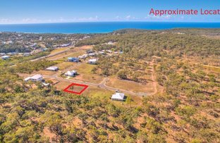 Picture of 21 OCCHILUPO CIRCUIT, Agnes Water QLD 4677