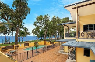 24 Kennedy Esplanade, South Mission Beach QLD 4852