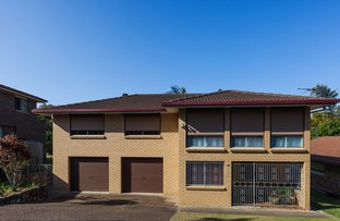 70 Ara Street, Camp Hill QLD 4152