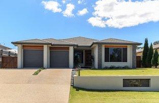 3 Lavender Blvd, Kirkwood QLD 4680