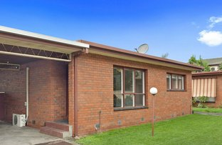 Picture of 2/26 Skene Street, Colac VIC 3250
