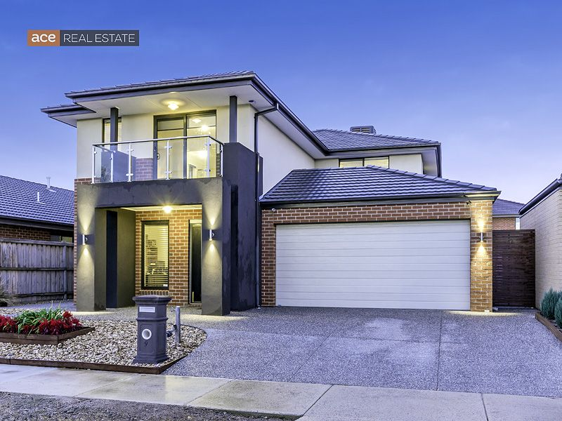 9 Solo Street, Point Cook VIC 3030, Image 0