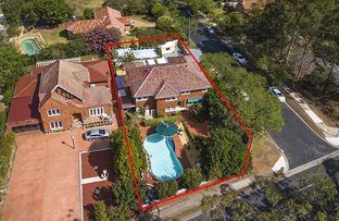 Picture of 108 Pennant Hills Rd, Oatlands NSW 2117