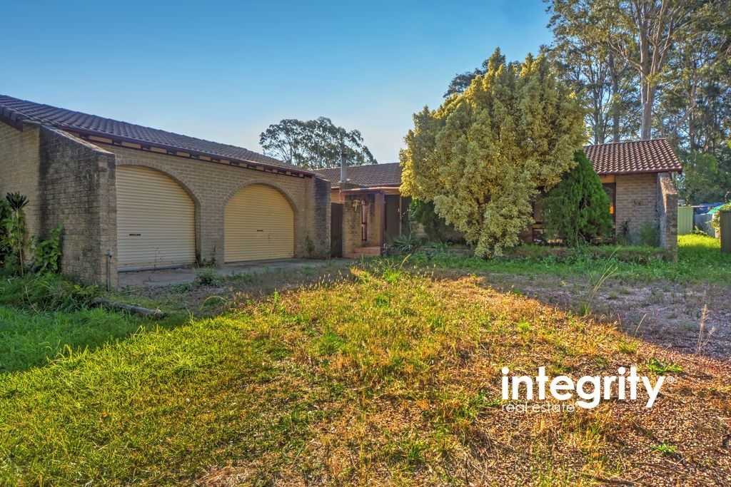 93 Hillcrest Avenue, South Nowra NSW 2541, Image 0