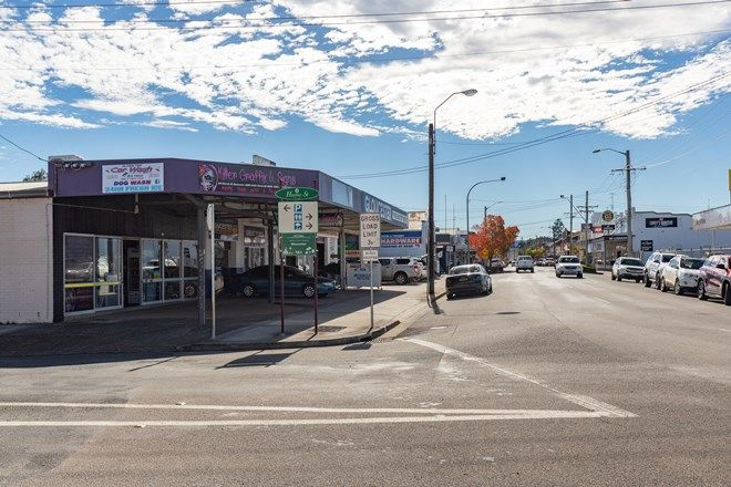 Picture of 99 Church Street, GLOUCESTER NSW 2422