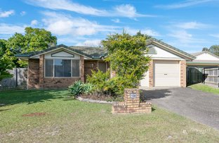 Picture of 14 Coventry Court, Wellington Point QLD 4160