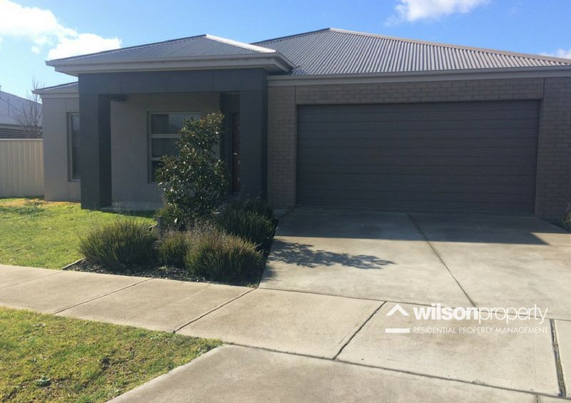 4 Earl Court, Traralgon VIC 3844, Image 0