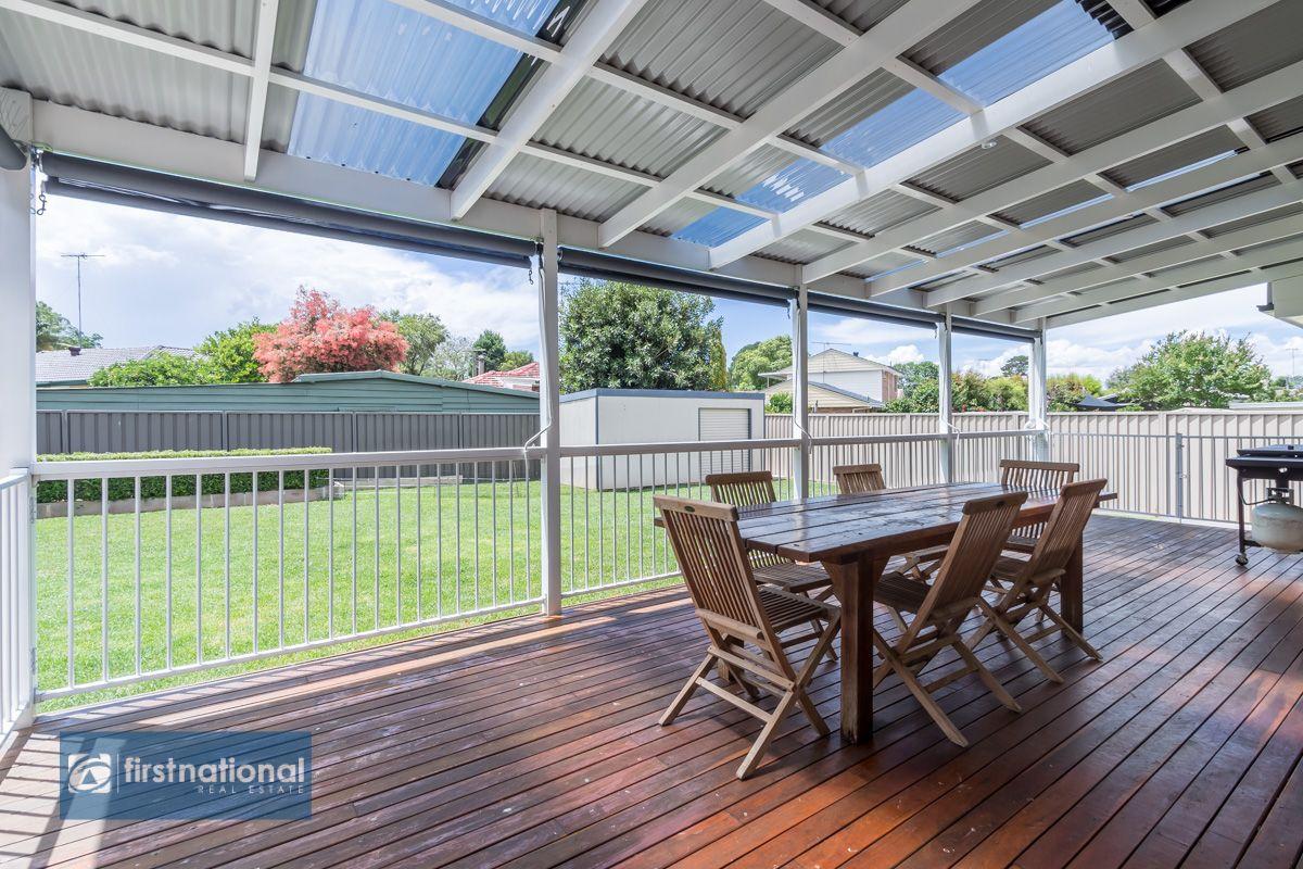 19 Cox Cr, Richmond NSW 2753, Image 1