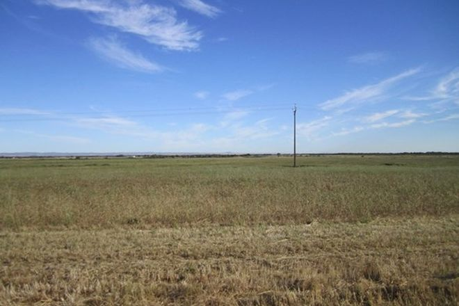 Picture of Lot/101 Richmore Road, MILANG SA 5256
