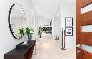 Picture of 2a Ross Street, Seaforth NSW 2092