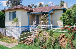 Picture of 7 Coronation St, Bridgetown WA 6255