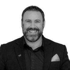Paul Duffy, Principal & Auctioneer