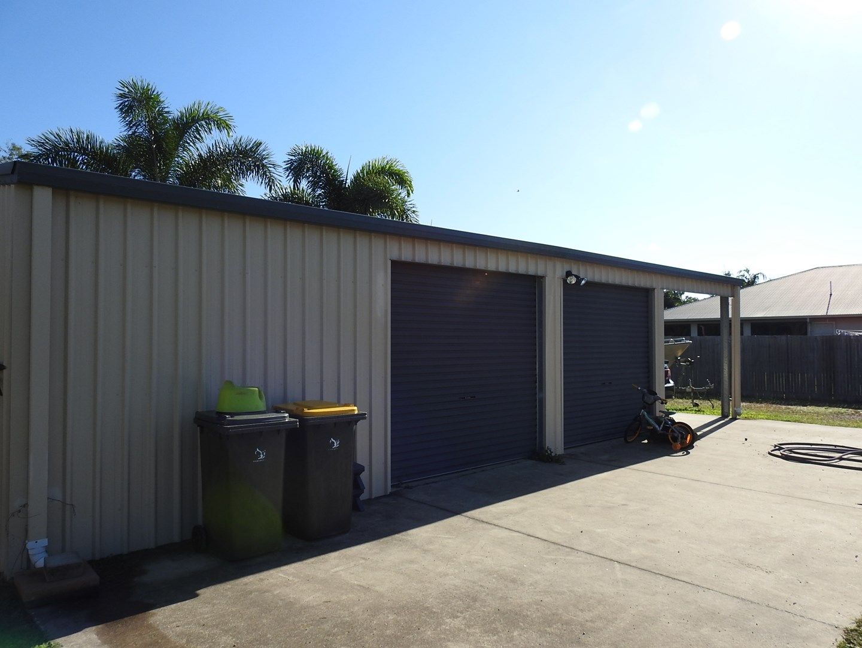 25 Salamander Street, Bluewater QLD 4818, Image 1